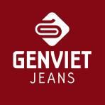 Công ty cổ phần thời trang GENVIET