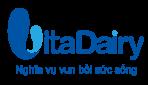 Công ty Cổ phần Sữa VitaDairy Việt Nam
