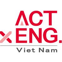 Công ty TNHH ACT Engineering Việt Nam