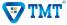 Công ty TNNH Bất Động Sản TMT