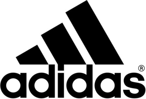 Thời trang Adidas - Công ty CP ĐTTM Phượng Hoàng