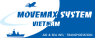 Movemax System Vietnam Co., Ltd