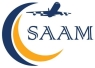 SOUTHERN AIRPORTS AIRCRAFT MAINTENANCE SERVICES CO. LTD (SAAM)
