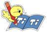 Công Ty TNHH Trang Thiết Bị Mẫu Giáo Ti Ti