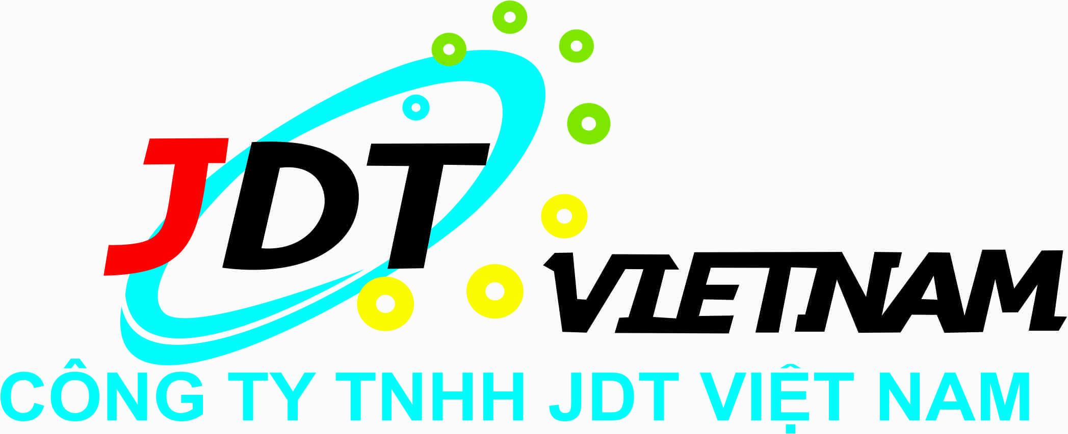 Công ty TNHH JDT Việt Nam