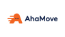 Công ty Cổ phần Dịch vụ Tức Thời (AhaMove)