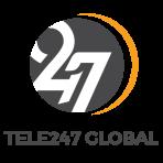 CÔNG TY TNHH TELE247 GLOBAL