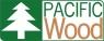 Công Ty Cổ Phần Pacific Wood