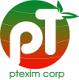 PTEXIM CORP - CÔNG TY CỔ PHẦN ĐẦU TƯ XUẤT NHẬP KHẨU PHÚC THỊNH
