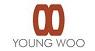 Công Ty TNHH Young Woo