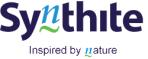 Công Ty TNHH Synthite Việt Nam