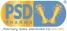 Công ty TNHH PSD Pharma