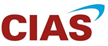 Công ty Cổ phần Dịch vụ Sân bay Quốc tế Cam Ranh