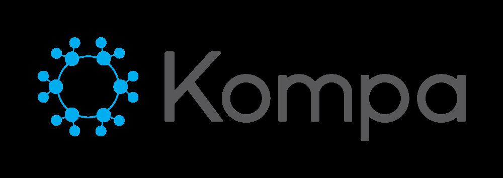 Kompa Group