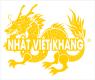 Công Ty TNHH Sản Xuất Dược Mỹ Phẩm Nhật Việt Khang