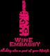 Wine Embassy - Cty TNHH Dịch Vụ Nhà Hàng Wine Embassy