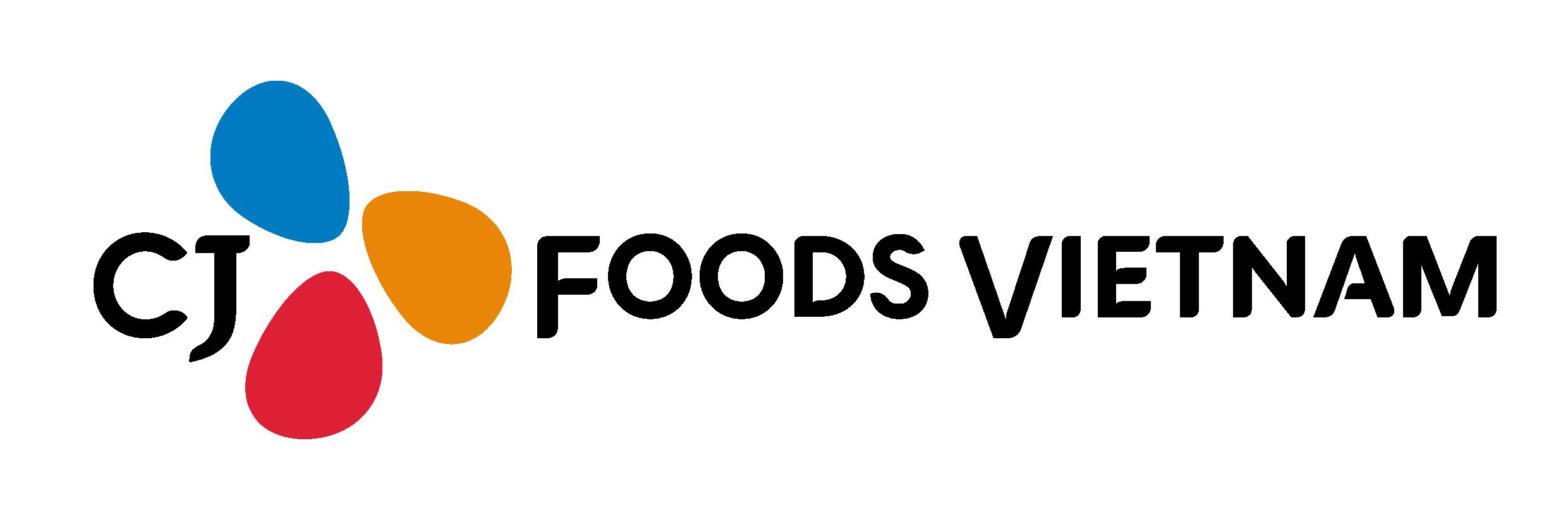 Công Ty TNHH CJ Food Việt Nam- Chi Nhánh Hiệp Phước