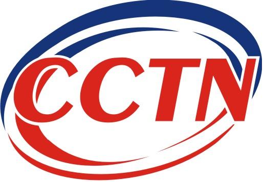 Công ty TNHH Công Nghệ Phẩm Thiên Nam