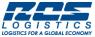 RCS LOGISTICS CO., LTD