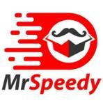 Công ty TNHH MTV Mrspeedy Việt Nam