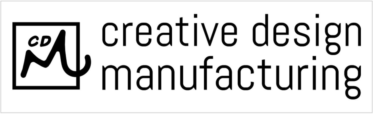 Công Ty TNHH Sản Xuất Thiết Kế Sáng Tạo