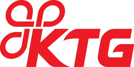 Tập đoàn KTG