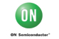 ON Semiconductor Vietnam Co., Ltd.