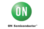 ON Semiconductor Vietnam Co., Ltd.
