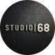 Cty Cổ Phần Phim Studio68