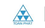 Công ty TNHH Toàn Phát