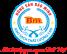 Công ty Cổ phần kinh doanh chế biến nông sản Bảo Minh