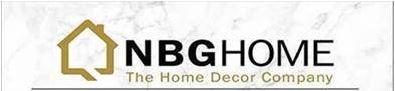 VP ĐẠI DIỆN HOME DECOR HOLDING COMPANY TẠI TP.HCM