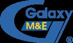 Công ty Cổ phần Cơ - Điện Galaxy