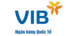 VIB -CN TA0 ĐÀN
