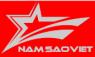 Công ty Cổ phần thiết bị Năm Sao Việt