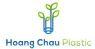 Công Ty Cổ Phần Sản Xuất Thương Mại Nhựa Hoàng Châu