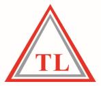 THANG LONG METALS CO.,LTD