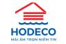 Hodeco - Công Ty CP Phát Triển Nhà Bà Rịa - Vũng Tàu