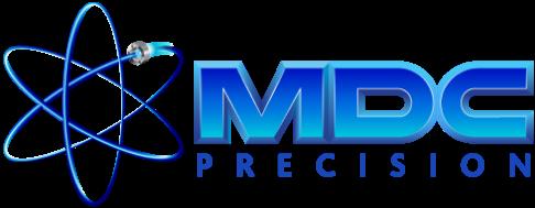 MDC PRECISION VIETNAM LIMITED LIABILITY COMPANY (MDC PRECISION VIETNAM CO., LTD)