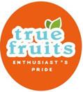 CÔNG TY TNHH TRUE FRUITS