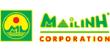 Mailinh Corporation