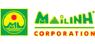 Mai Linh Corporation