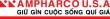 AMPHARCO U.S.A PHARMACEUTICAL JSC.,