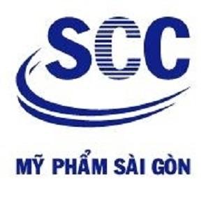 Công Ty Cổ Phần Mỹ Phẩm Sài Gòn