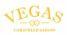 CLB Vegas - Công Ty LD HHKS Chains Caravelle