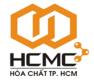 Công Ty Cổ Phần Hoá Chất Thành Phố Hồ Chí Minh