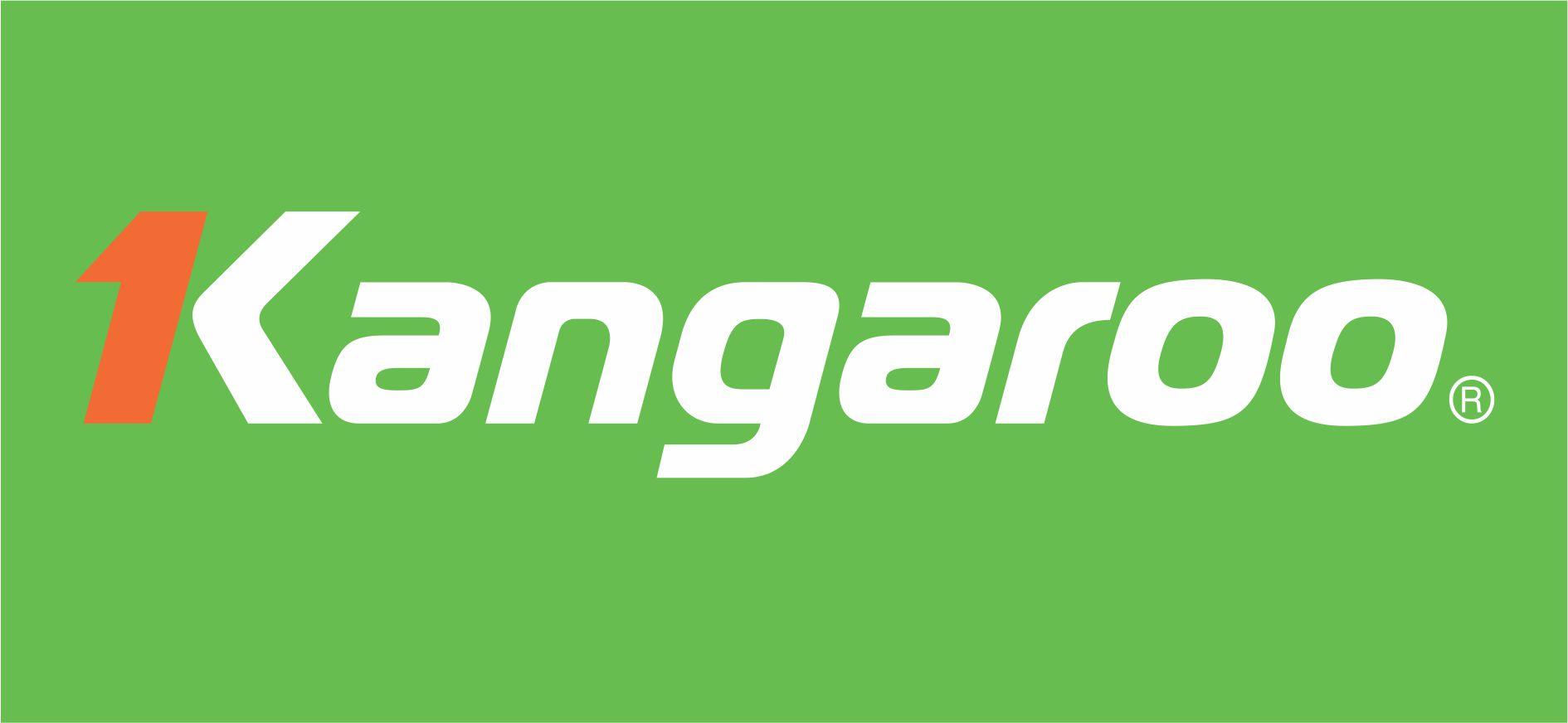 Kangaroo Group