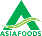 Asia Foods Coporation