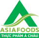Asia Foods Coporations