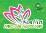 Công Ty TNHH SX TM Nệm Việt